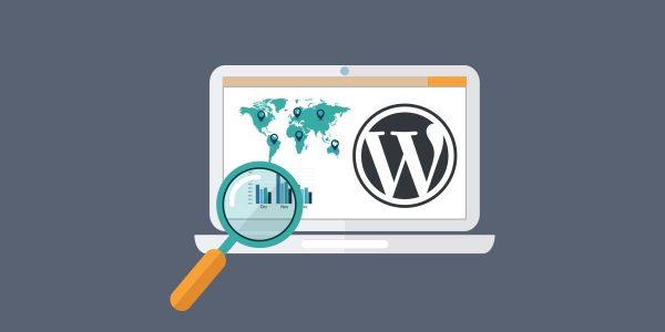Diseño Web con Wordpress