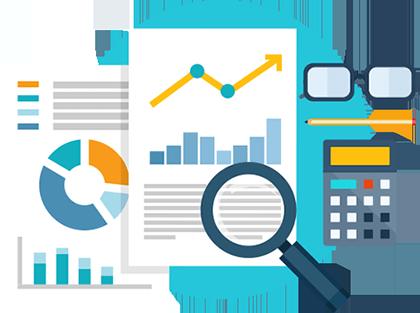 Análisis y optimización web