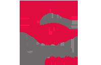 Diseño Logo Genau Consulting