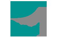 Diseño logo Globalja