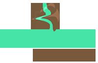 Diseño Logo Hermanas del Norte