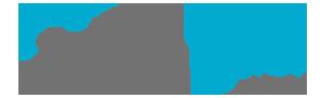Diseño Logo Sprachlehrer Aktiv