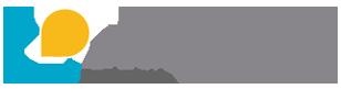 Diseño Logo Deutsch online training